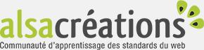 Alsacreations.com