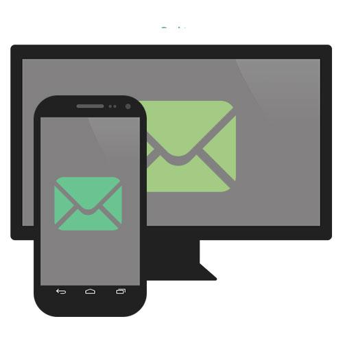 Intro emails rencontres en ligne